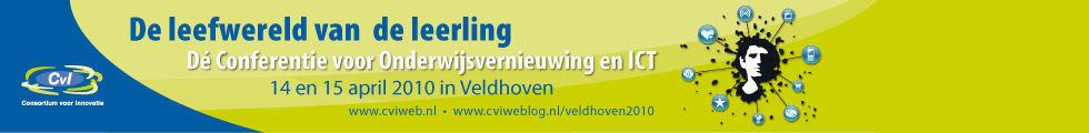 Veldhoven 2010
